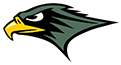 Forest Ridge Elementary School Logo