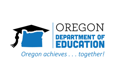 2018-19 30-Day Notice for Statewide Tests